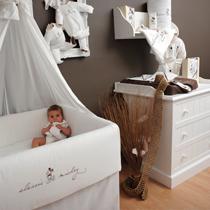 deco chambre bebe garcon mickey. Black Bedroom Furniture Sets. Home Design Ideas